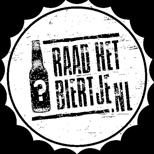 Online bierproeverij Raadhetbiertje.nl